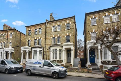 2 bedroom semi-detached house for sale - Edith Road, West Kensington, London, W14