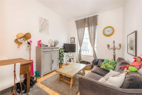 1 bedroom flat to rent - Ladbroke Grove, London, W10