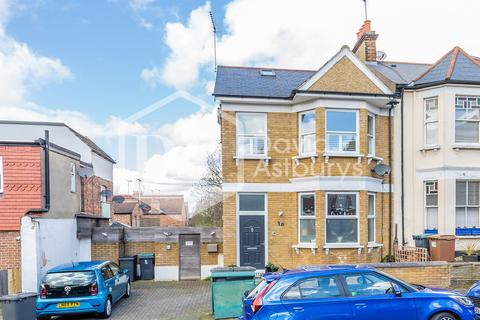 2 bedroom apartment for sale - Barnard Hill, Muswell Hill N10