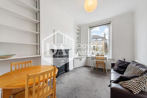 2 bedroom apartment to rent - Lancaster Road, Finsbury Park, London