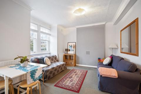 1 bedroom apartment to rent - Elm Grove, Crouch End, London