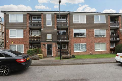 2 bedroom apartment to rent - Freshfield Drive, Southgate, N14 4QW
