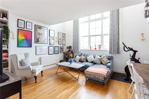 1 bedroom house for sale - Enfield Road, Islington, London, N1