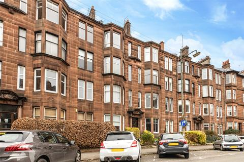 2 bedroom apartment for sale - 2/2, Novar Drive, Hyndland, Glasgow