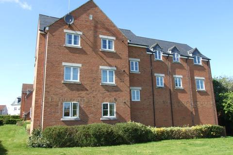 2 bedroom apartment for sale - Vinescroft, Staverton