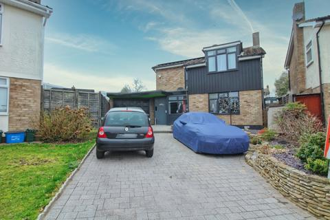 3 bedroom detached house for sale - Foster Road, Great Totham