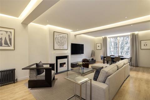 2 bedroom apartment for sale - Dunraven Street, W1K