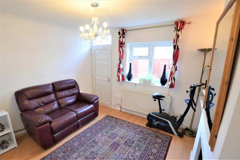 2 bedroom terraced house for sale - Spencer Place, Croydon