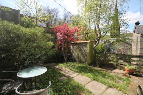 2 bedroom terraced house for sale - Castle View, Todmorden