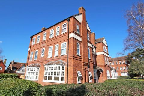 1 bedroom apartment for sale - Sidcup, Kent