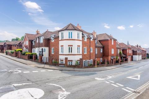 2 bedroom retirement property for sale - High Street, Billingshurst, West Sussex