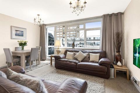 3 bedroom maisonette for sale - Ian Bowater Court, East Road, N1