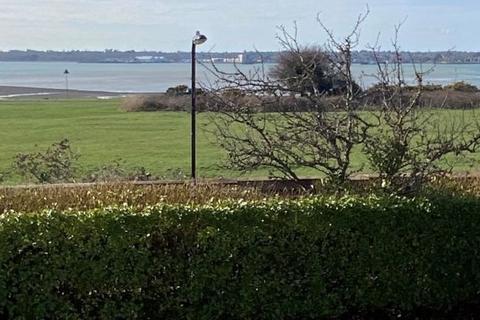 1 bedroom apartment for sale - Hulton Close, Waterside Park, Southampton