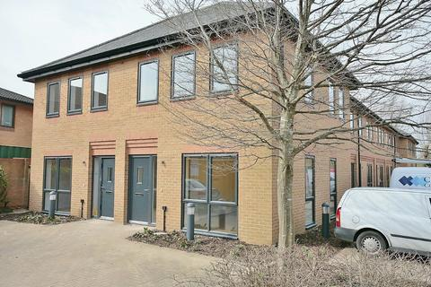 2 bedroom apartment to rent - Lakesmere Close, Kidlington, OX5 1LG