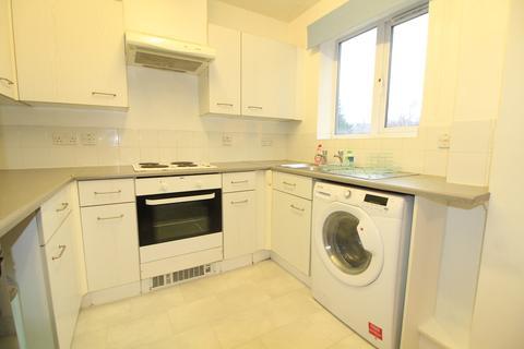 2 bedroom flat to rent - Parry Court