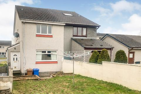 1 bedroom townhouse for sale - Craigard Place, Inverness