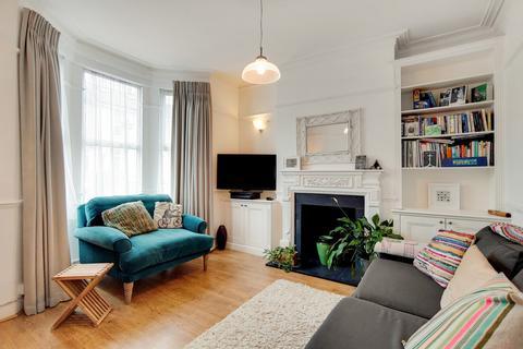 1 bedroom ground floor flat to rent - Mallet Road, Hither Green