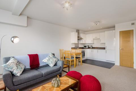 1 bedroom apartment for sale - Neon, Clifton Moor, York