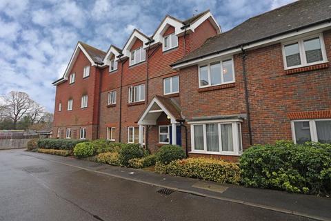 1 bedroom apartment for sale - Gordon Road, Haywards Heath