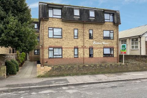 1 bedroom apartment for sale - Pendene Court, 22 Penhill Road, Lancing, West Sussex, BN15