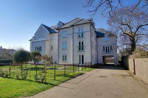 3 bedroom apartment for sale - Lomas Court, Wordsworth Road, Worthing, West Sussex, BN11