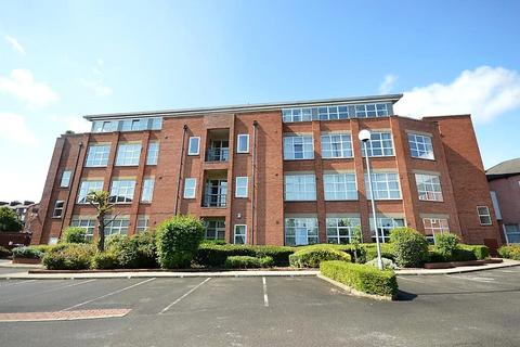 1 bedroom apartment for sale - Dene House Court, Leeds, West Yorkshire