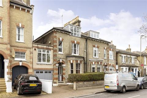 6 bedroom semi-detached house for sale - St. James's Drive, London, SW17