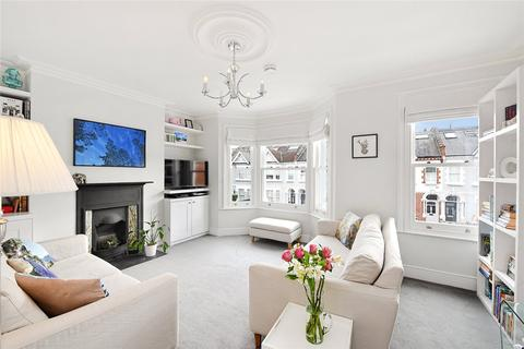 3 bedroom apartment for sale - Greswell Street, London, SW6