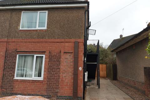 1 bedroom maisonette to rent - Moat House Lane, Canley,