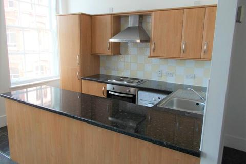 1 bedroom flat to rent - Bewick House, City Centre, Newcastle upon Tyne