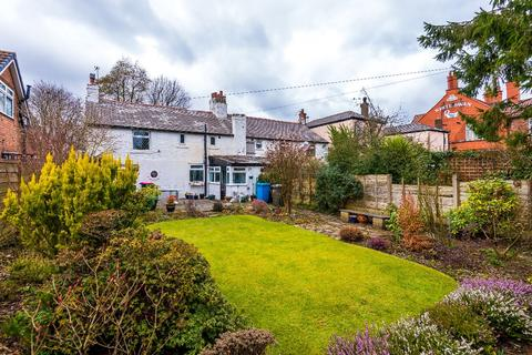 3 bedroom cottage for sale - Worsley Road, Swinton, Manchester
