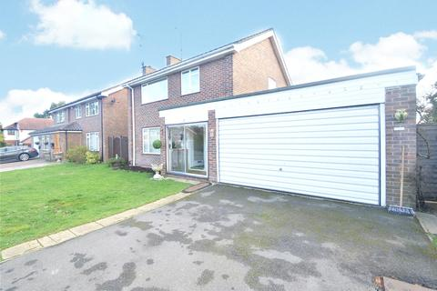 3 bedroom detached house to rent - Court Close, Maidenhead, Berkshire, SL6
