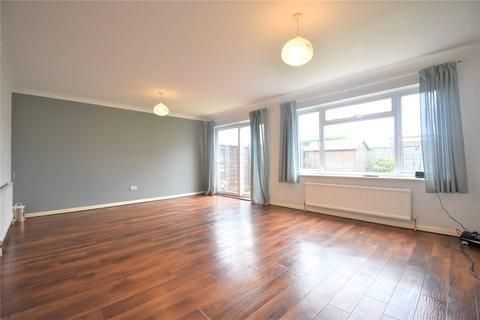 3 bedroom terraced house to rent - Welby Close, Maidenhead, Berkshire, SL6