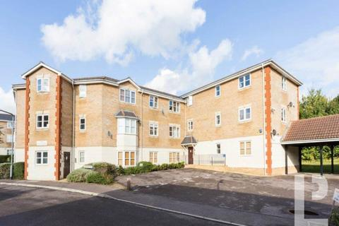 2 bedroom flat to rent - Burrows Chase, Waltham Abbey, Essex