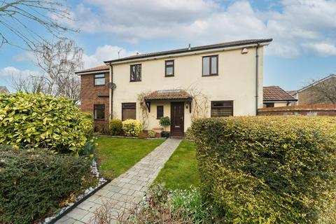 4 bedroom detached house for sale - Pilots Way, Victoria Dock, Hull, East Yorkshire, HU9 1PS