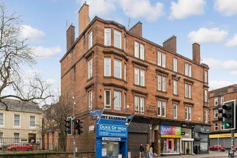 2 bedroom flat for sale - Duke Street, Dennistoun, Glasgow, G31 1RY