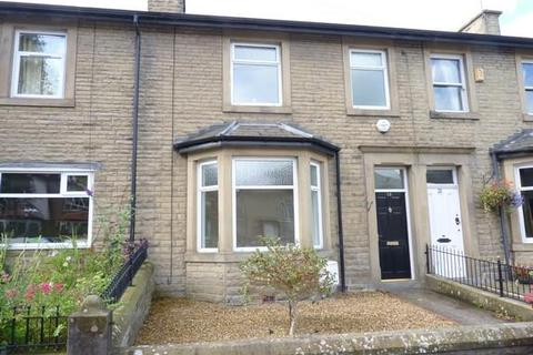 3 bedroom terraced house to rent - Mitton Road, Whalley, BB7 9RX
