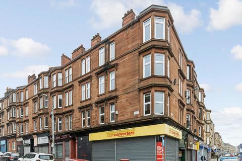 2 bedroom flat for sale - Hillfoot Street, Dennistoun, G31 2LF