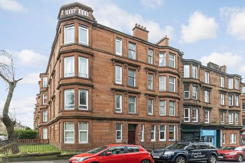 2 bedroom flat for sale - Hillfoot Street, Dennistoun, G31 2LF