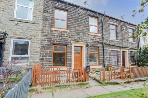 2 bedroom terraced house for sale - Primrose Street, Bacup, OL13
