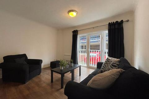 1 bedroom flat to rent - City Road, Newcastle Upon Tyne