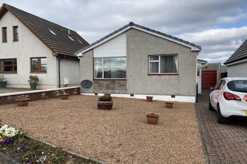 2 bedroom bungalow to rent - Viewlands Road West, ,