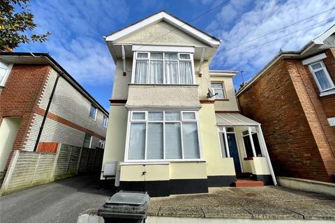 1 bedroom apartment to rent - Markham Road, Bournemouth, Dorset, BH9
