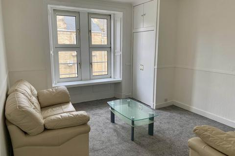 1 bedroom flat to rent - Park Avenue, Dundee,