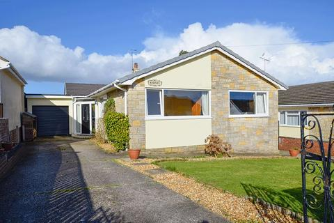 3 bedroom detached bungalow for sale - DAVID ROAD PAIGNTON