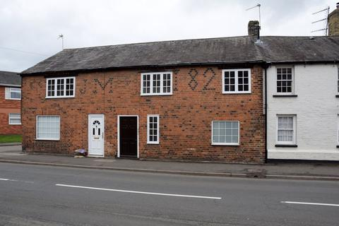 2 bedroom apartment to rent - West Street, Godmanchester