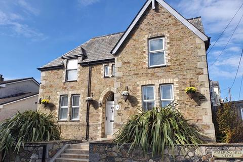 3 bedroom detached house for sale - Alexandra Road, St. Austell
