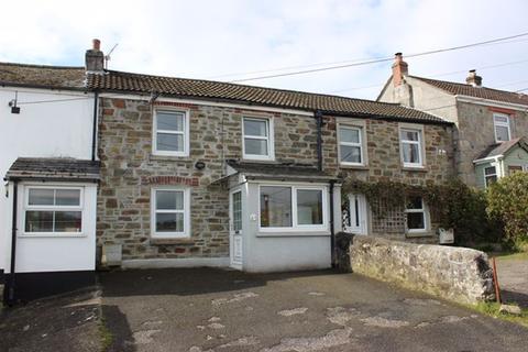 3 bedroom cottage for sale - Mount Pleasant, Par