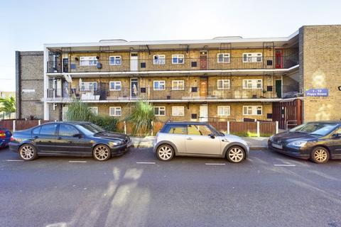 2 bedroom apartment for sale - Kirkwall Place, London
