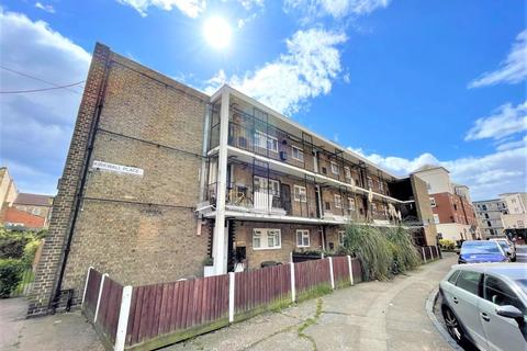 2 bedroom apartment for sale - Kirkwall Place, Bethnal Green